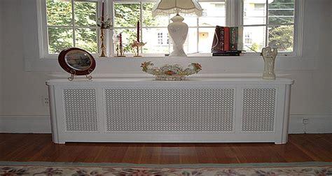 custom slipcovers boston radiator covers boston ma king shade window