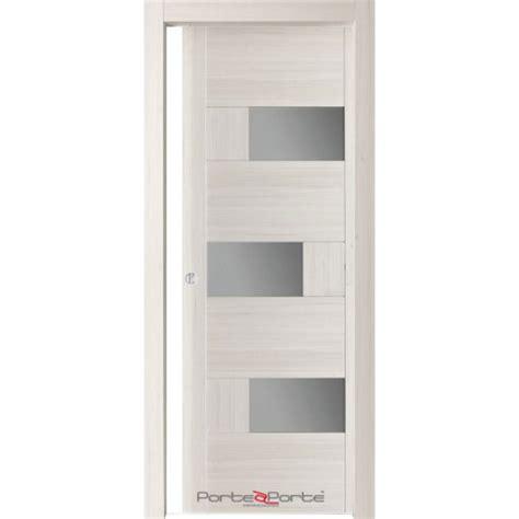 porte interne scorrevoli porte interne in legno olbia porto cervo il serramento