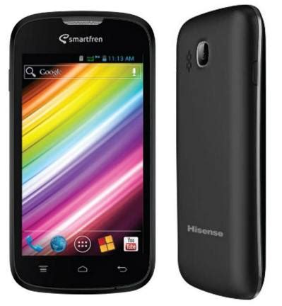 reset andromax c dengan pc cara flash andromax c dengan tf update mz flasher