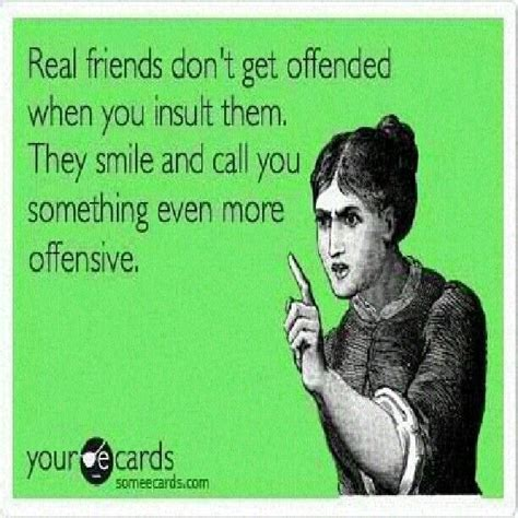 Memes About Friends - 8 best best friend memes images on pinterest ha ha