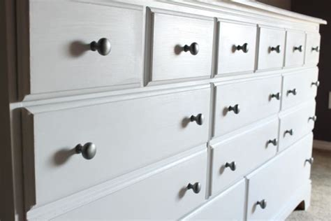 pure white annie sloan chalk paint tm chalk paint by white dresser annie sloan paint pinterest