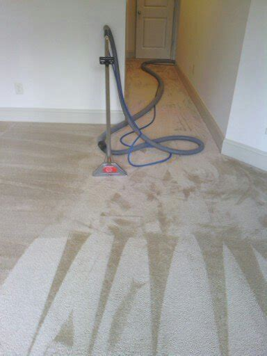 upholstery cleaning charlotte nc upholstery cleaning charlotte nc carpet cleaning