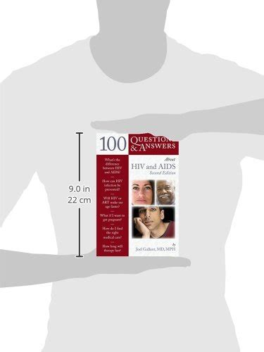 100 questions answers about hiv and aids books 100 questions answers about hiv and aids health