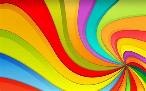 Colours Are Brighter by Fond D 233 Cran Pour Tablette T 233 L 233 Charger Fond D 233 Cran