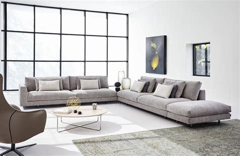 design zetel salons design meubelen interieur plus