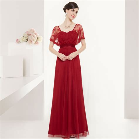 pt mjni rosemarry lace maroon pretty burgundy lace prom