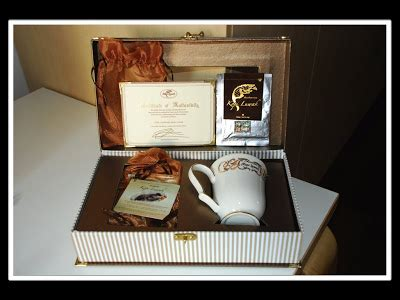 Able Coffee Semarang nothing better to do kopi luwak most expensive coffee