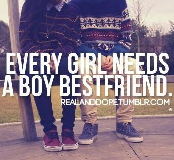 girl best friend needed quotes
