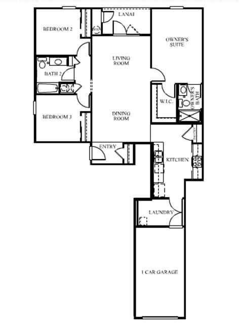dr horton valencia floor plan dr horton floorplans
