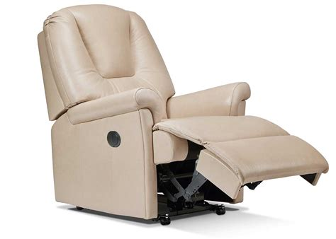 sherborne recliners sherborne milburn recliner midfurn furniture superstore