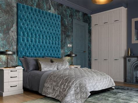 hepplewhite bedrooms news and pr hepplewhite fitted bedrooms home offices