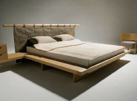 german bedding designer wood furniture from condehouse german design