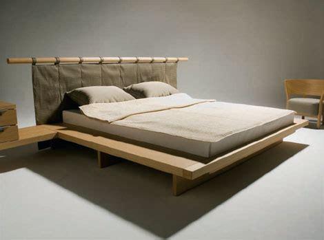 bauhaus bedroom furniture the bauhaus
