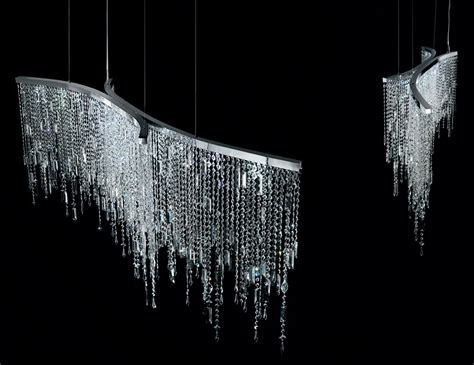swarovski ceiling light fixtures swarovski crystal pendant lights roselawnlutheran