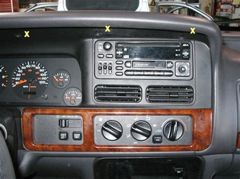 on board diagnostic system 1997 jeep wrangler regenerative braking service manual 1996 jeep grand cherokee radio removal how to install an aftermarket radio