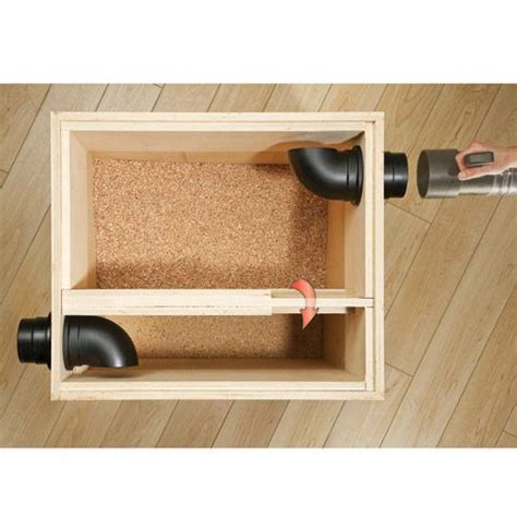 dust collection woodworking dust collection and woodworking on