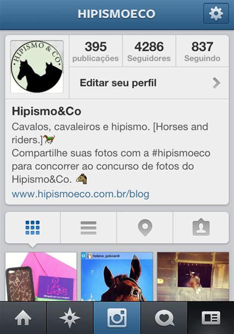 imagenes para perfil instagram como conseguir seguidores h 237 picos no instagram hipismo co