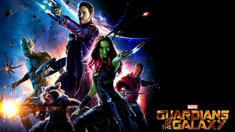 Samsung J3 Guardians Of The Galaxy marvel 2015 2016 10