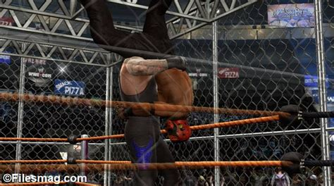 smackdown full version game download wwe smackdown vs raw 2009 free pc game download pc games