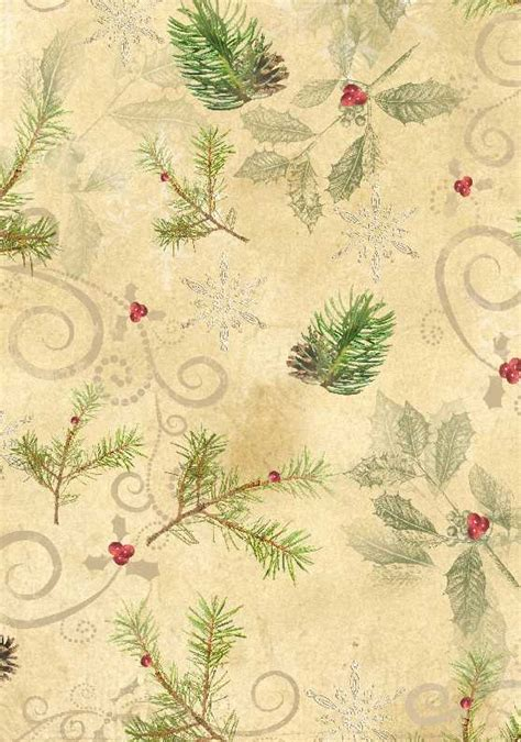 printable christmas paper backgrounds 1000 images about christmas backgrounds on pinterest
