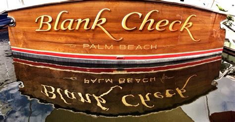 boat names classic pin by michael james on boat names classic wooden boats