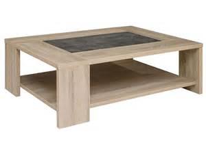 table basse fumay tous les produits mobilier