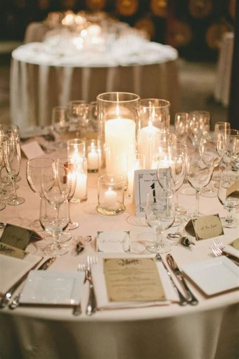 candles centerpieces arabia weddings - Wedding Centerpieces With Candles Uk 2