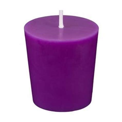 Wholesale Vases For Wedding Purple Votive Candles