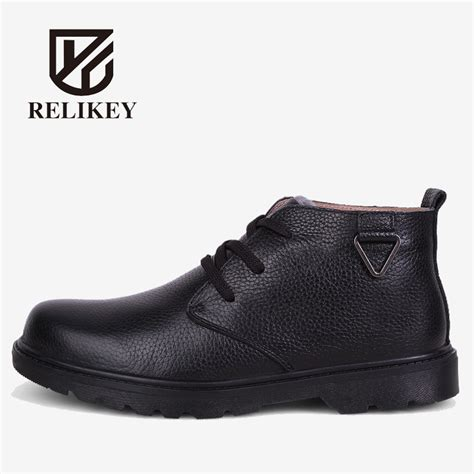 comfortable work shoes men comfortable black work boots boot 2017