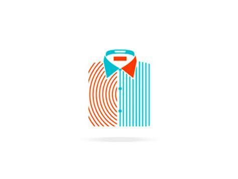 design icon ideas 20 inspiring fashion logos for your brand