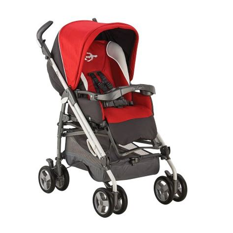 Stroller Baby Pliko Rocker low price on peg perego 2010 pliko switch stroller