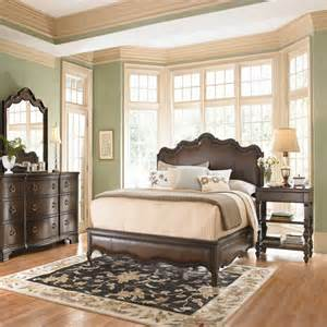 25 best mediterranean bedroom furniture sets ideas on