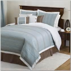 king bedding sets target 100 bedding sets target bedding set bedspreads target