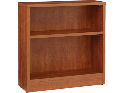 cheap bookcases for classroom high pressure laminate bookcase 36 wx36 h classroom bookcases