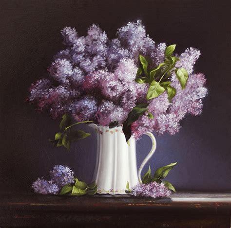 imagenes de flores y frutas im 225 genes arte pinturas im 225 genes de pinturas naturaleza