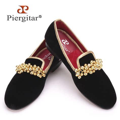 cheap velvet slippers buy wholesale mens velvet slippers from china mens