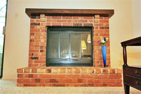 St Louis Fireplace Store by St Louis Condo In Westport Crossing Fresh Clean Updated