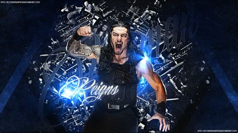 hd wallpapers for pc roman reigns roman reigns hd wallpapers nice collection of wwe download