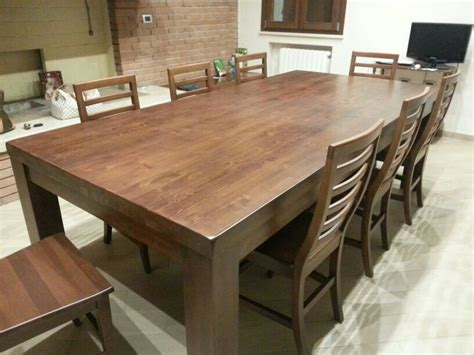 come costruire un tavolo allungabile costruire un tavolo allungabile come costruire un tavolo