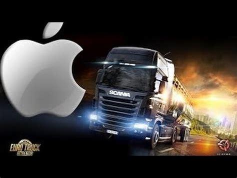 euro truck simulator 2 mac full version free download how to install euro truck simulator 2 mac free latest