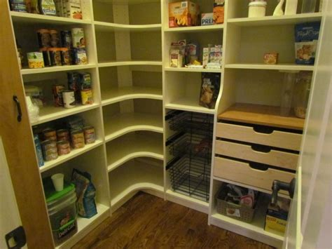 Atlanta Closet And Storage Solutions by Atlanta Closet Storage Solutions Corners