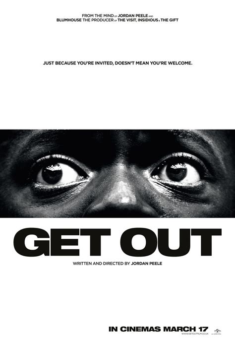 film 2017 get out movie review quot get out quot 2017 lolo loves films