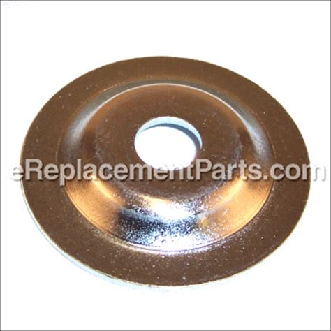 bench grinder wheel flange jet jbg 8a parts list and diagram 577102