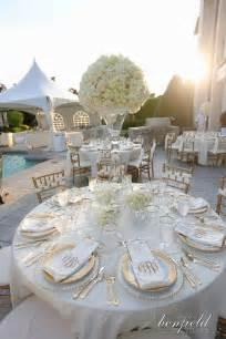 All White Decor white wedding decor ideas white wedding party decor jpg