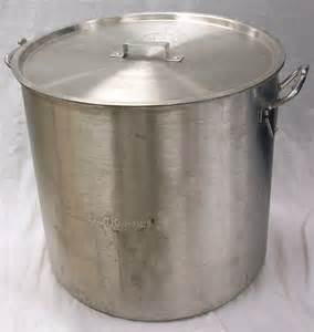 Large Pot Image Gallery Large Cooking Pots