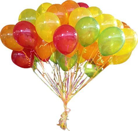 Buffalo balloons balloon delivery buffalo balloon arch amp decorations buffalo balloon bouquet