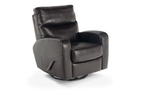 Bob O Pedic Recliner by 13 Best Images About Furniture On Sofa Ideas