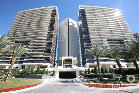 miami mansions in the sky luxury travel ealuxe com