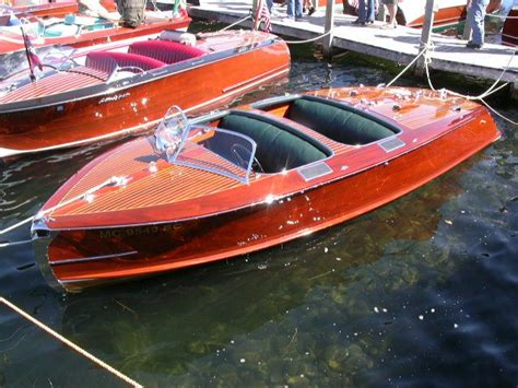 boat show in lake george ny winner of 2007 acbs international meet boat show in lake