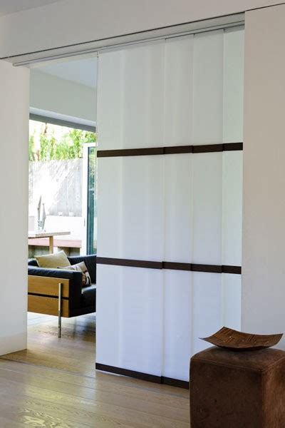 panel blinds for patio doors panel blinds uk ideal for patio doors and tracks for windows